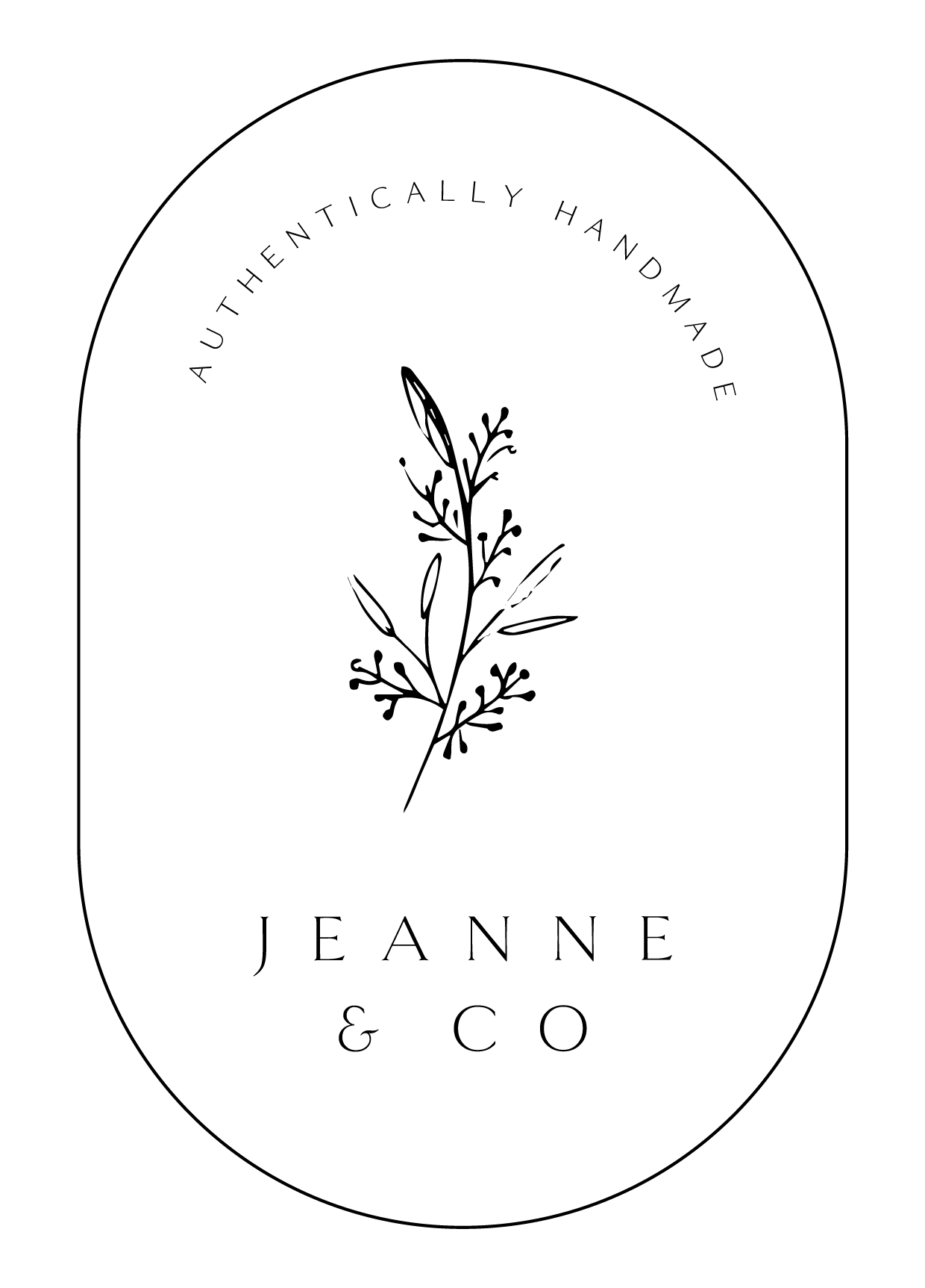 Bridal Accessories - Jeanne & Co