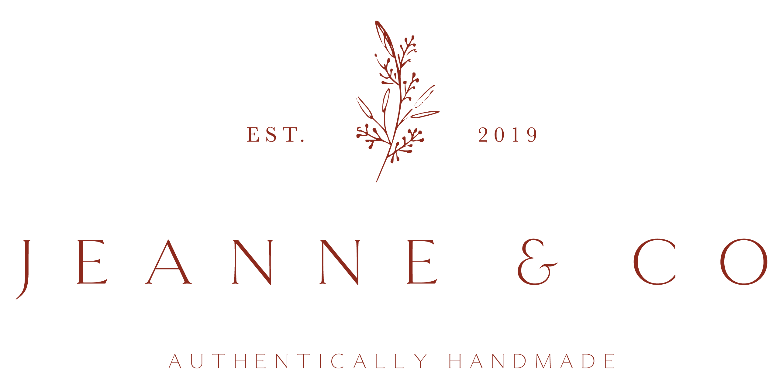 Jeanne & Co Website Logo Shop 01