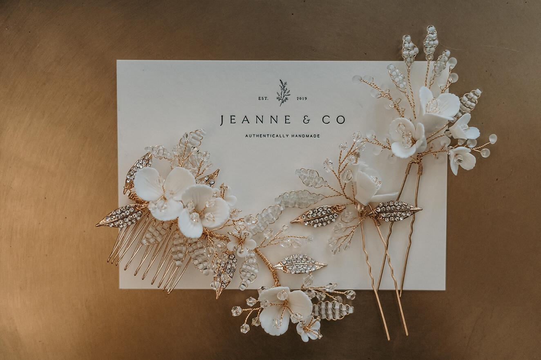 Jeanne-&-Co-1